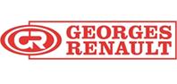 georges-renault