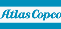 atlas-copco_new