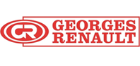 georges-renault_new