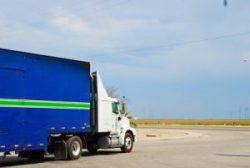 Dodávka zboží z EU koncovému uživateli do Maďarska a ohlašovací povinnost do EKAER systému