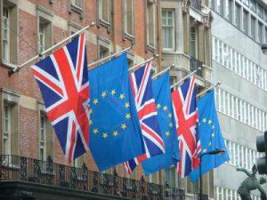 Brexit je u konce – Spojené království vstupuje do roku 2021 s dohodou.