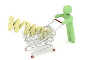 Změny v zásilkovém prodeji zboží od 1.7.2021